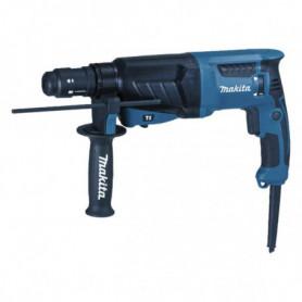 Perforateur burineur HR2630TX4