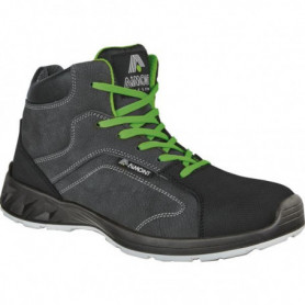 Chaussures Thunderbolt S3 SRC