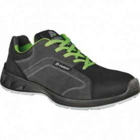 Chaussures Shrike S3 SRC