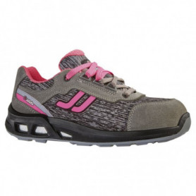 Chaussures Ines S1P SRC