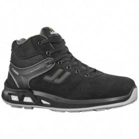 Chaussures Jalpulse S3 CI SRC