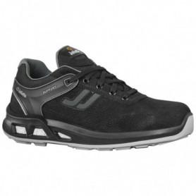Chaussures Jaltonic S3 CI SRC