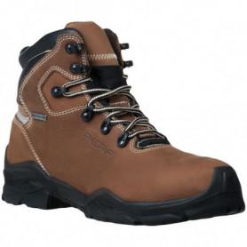 Chaussures Kitzbuehel S3 WR HRO SRC