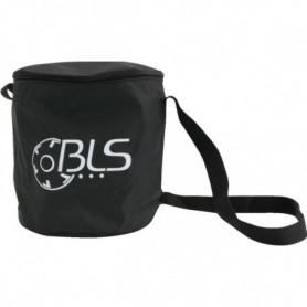 sac bandoulière pour masque complet BLS