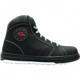 Chaussures Michigan High S3 SRC