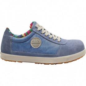Chaussures Levity Low S1P SRC