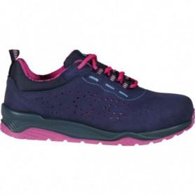 Chaussures Body S1P SRC
