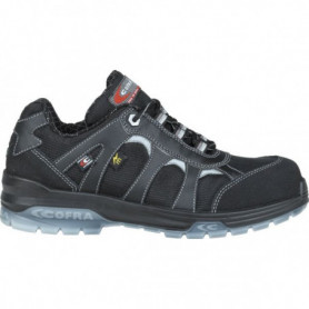 Chaussures Franklin SB P E SRC