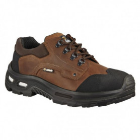 Chaussures Jaldagor S3 CI SRC