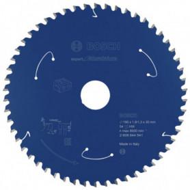 Lame de scie circulaire Expert for Aluminium