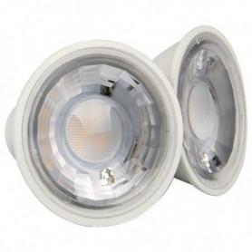 Lampe Led GU10 Réon