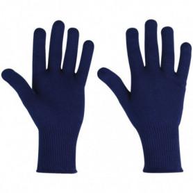Gant fibres polypropylène