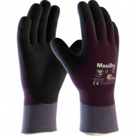 Gant MaxiDry® Zero 56-451