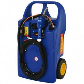 Ravitailleur Adblue® pompe électrique