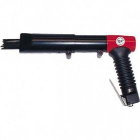 Dérouilleur pistolet