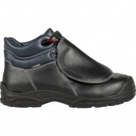 Chaussures Impact UK S3 M SRC