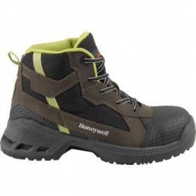 Chaussures Sprint S3 HI CI SRC ESD