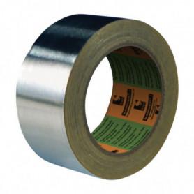 Ruban adhésif aluminium 333