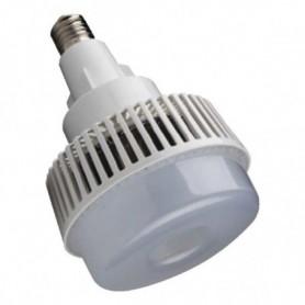 Lampe LED Donut haute puissance