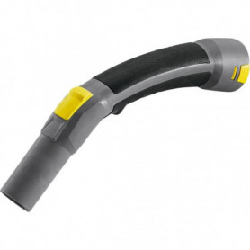 Accessoires pour aspirateur eau et poussières