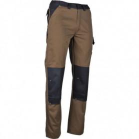 Pantalon de travail Sulfate et Forgeron