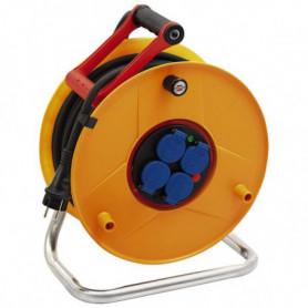 Enrouleur de câble Standard RB Pro