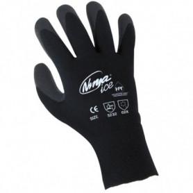 Gant enduit PVC/HPT Ninja Ice