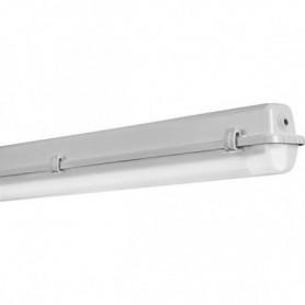 Réglette LED étanche