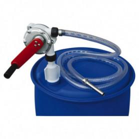 Pompe rotative pour AdBlue