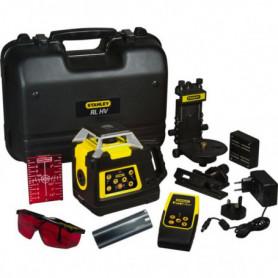 Kit laser rotatif RL HV