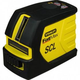 Niveau laser SCL