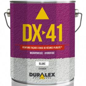 Peinture Pliolite® DX 41