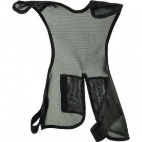 Bolero d'enfilage rapide pour harnais H-Design®