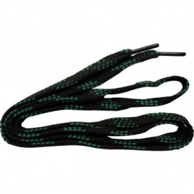 Lacet Bow