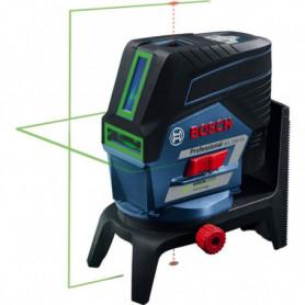 Niveau laser GCL 2-50 CG  RM2