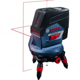 Niveau laser GCL 2-50 C