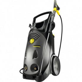 Nettoyeur HP 250 bar - 1000 l/h - HD 10/25 4S+