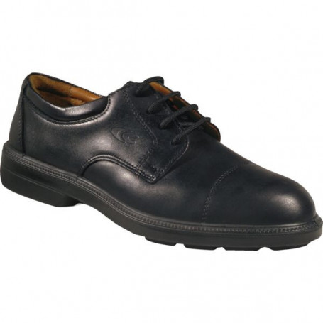 Chaussure Coulomb S2 SRC