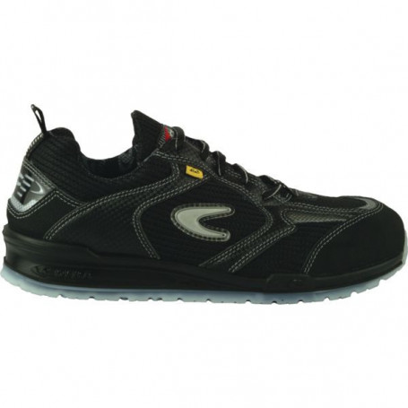 Chaussure Kress S1P ESD SRC