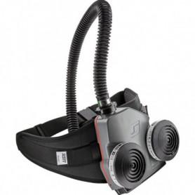 Appareil respiratoire à ventilation assistée Duraflow™