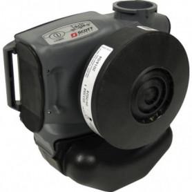 Appareil respiratoire à ventilation asssitée T-Power™