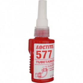 Loctite 577 Tubétanche