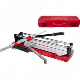 Coupeuse manuelle TR 600 Magnet