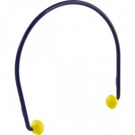 Arceau EAR Cap