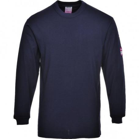 T-shirt fr