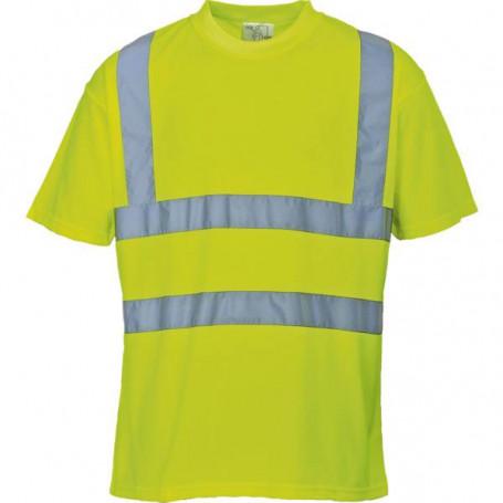 T-shirt Hivi