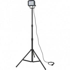 Projecteur SMD LED sur pied