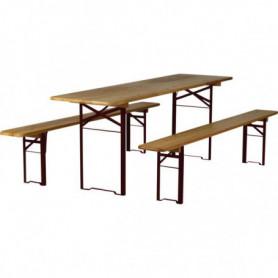 Table Picnicset