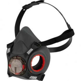 Demi-masque Force8™