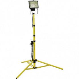 Projecteur halogène TI 500